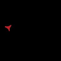 logo foros Allview