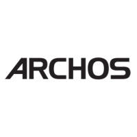 logo foros Archos