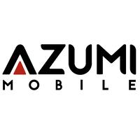 logo foros Azumi