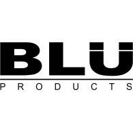 logo foros BLU