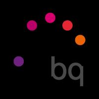 logo foros BQ