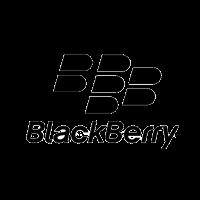 logo foros BlackBerry