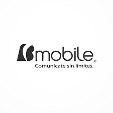 logo foros Bmobile