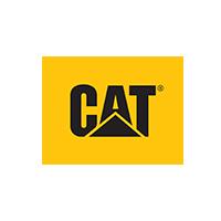 logo foros Cat