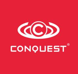 logo foros Conquest