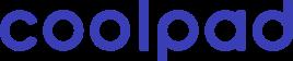 logo foros Coolpad