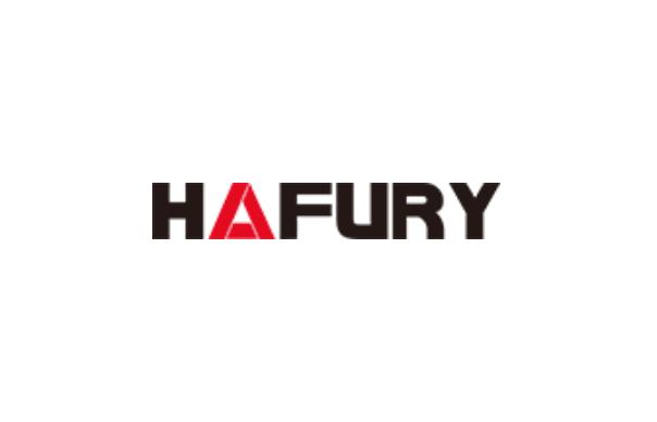 logo foros Hafury
