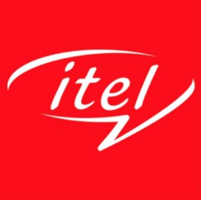 logo foros Itel