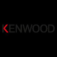 logo foros Kenwood