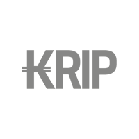 logo foros Krip