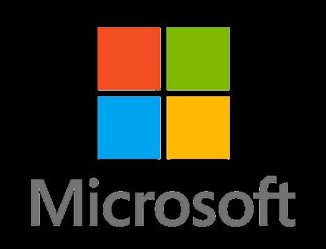 logo foros Microsoft