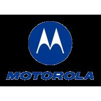 logo foros Motorola