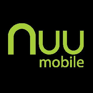 logo foros NUUMobile