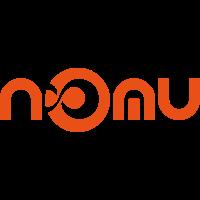 logo foros Nomu