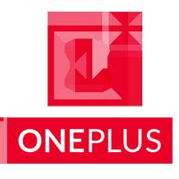 logo foros OnePlus