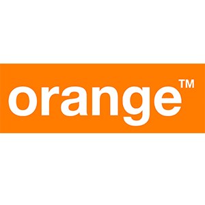 logo foros Orange
