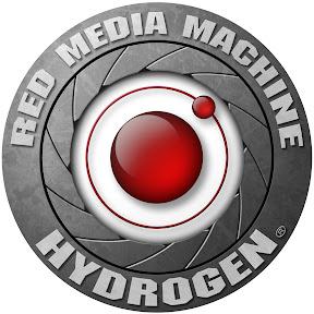 logo foros RED