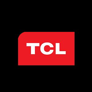 logo foros TCL