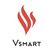 logo foros Vsmart