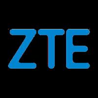 logo foros ZTE