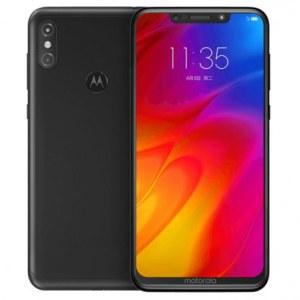 Motorola Moto P30