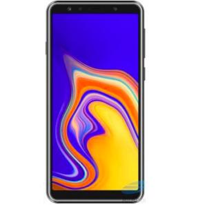 Samsung Galaxy A9 Star Pro
