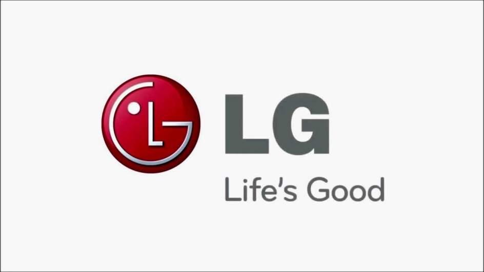 LG anuncia novedades en 2019: LG G8, LG Q9 y LG 5G
