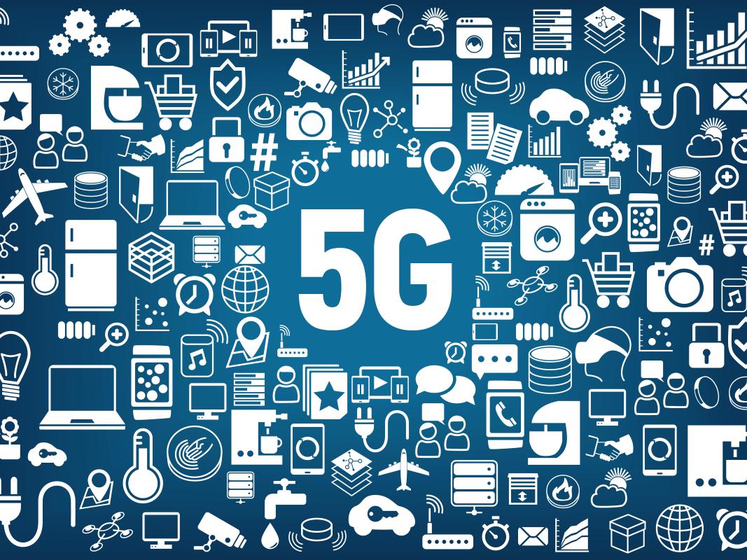 Oppo logra la compatibilidad 5G con una versión personalizada del Oppo R15