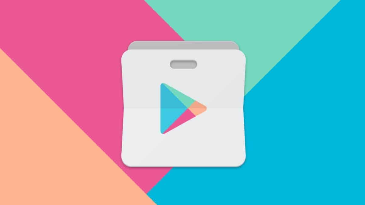 Descargar e instalar Google Play Store APK en Android (2019)