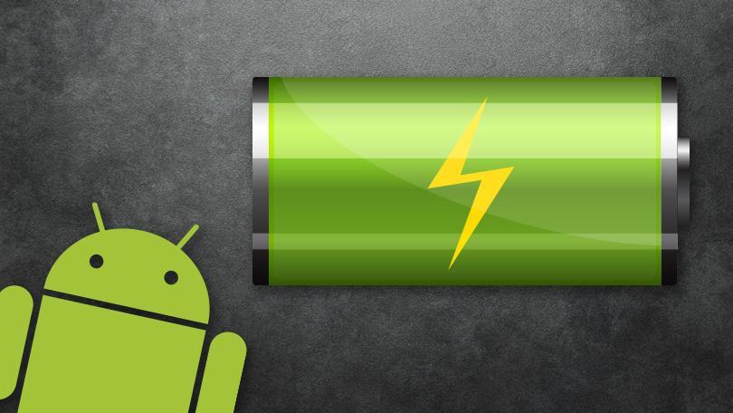 Mi móvil no carga: solucionar problemas de batería