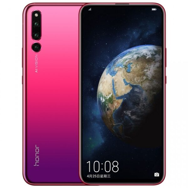 Huawei Honor Magic 2