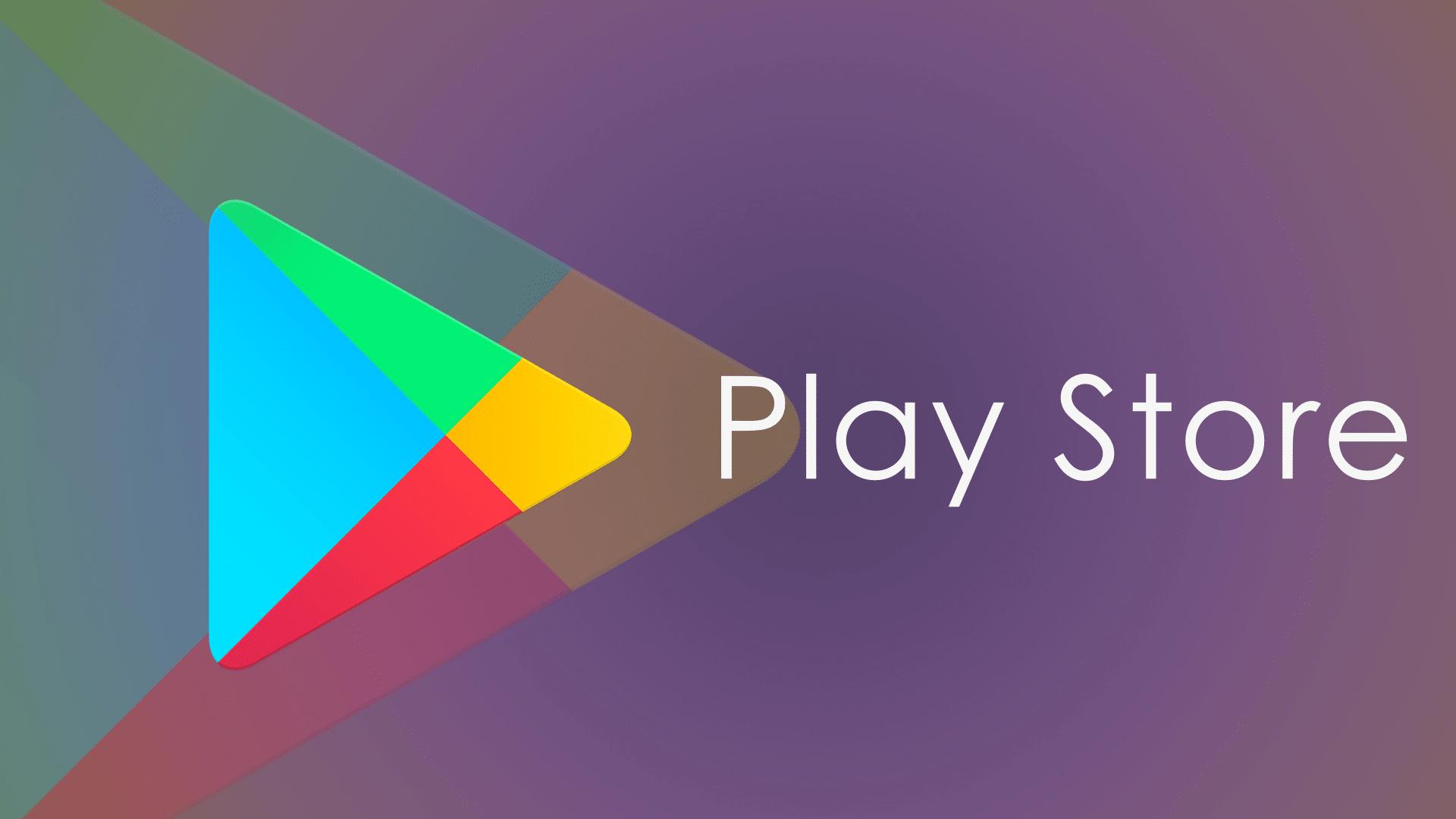 Play Store Instalar
