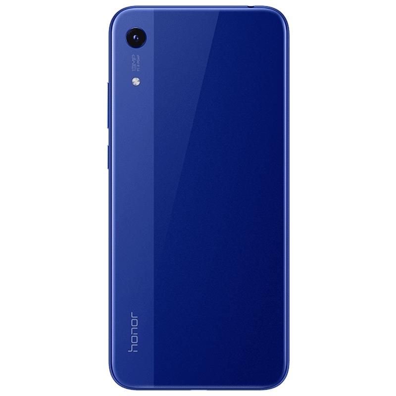 Huawei Honor 8A
