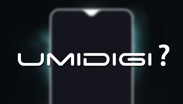 Mejores móviles UMIDIGI