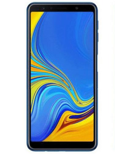 Samsung Galaxy S10e 8ram