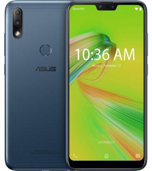 Asus Zenfone Max Plus (M2) ZB634KL