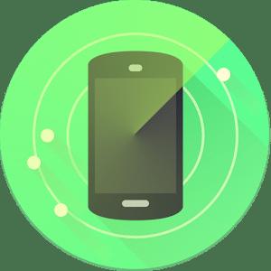 Encontrar smartphone
