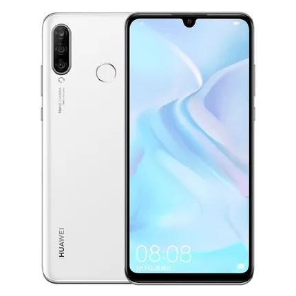 Huawei Note 4e