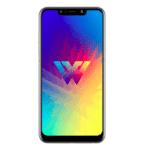LG-W10-01