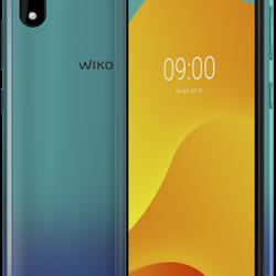 Wiko Sunny4 Plus