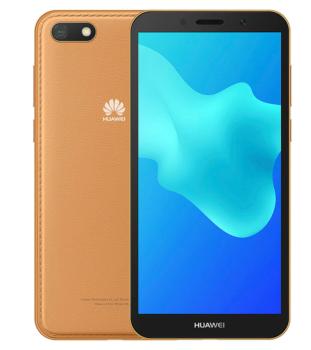 Huawei Y5 Neo