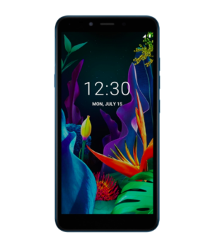LG K20 (2019)