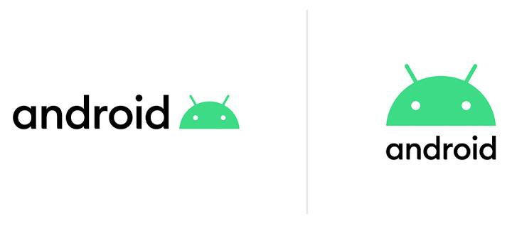 lanzamiento final de Android 10