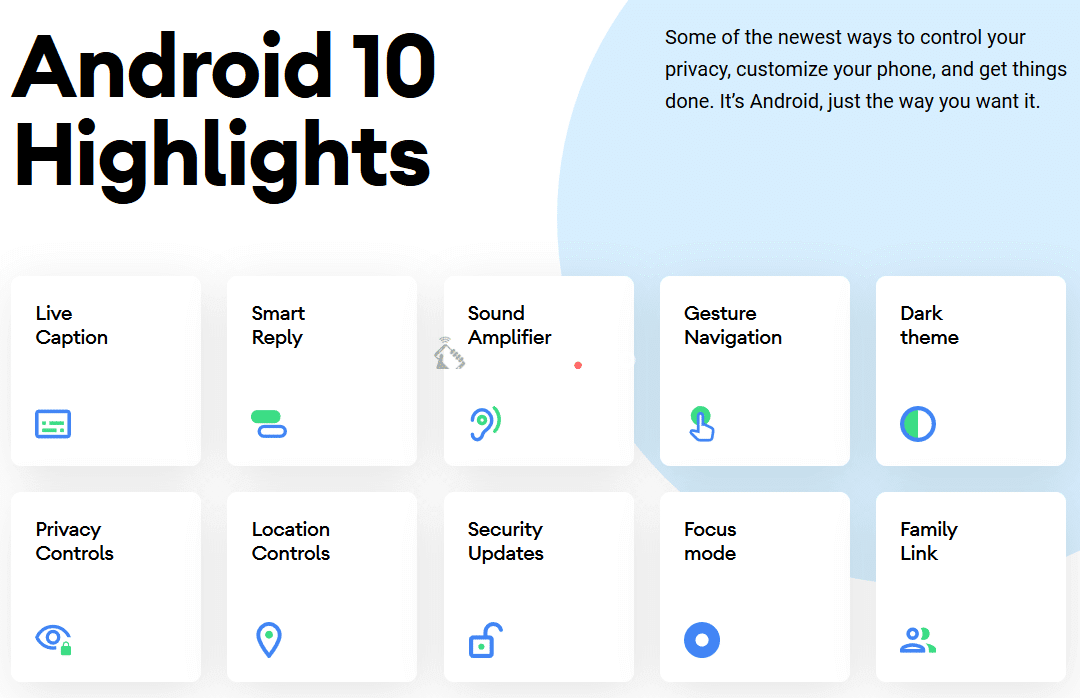 Android10-info