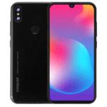 Coolpad N5 Lite