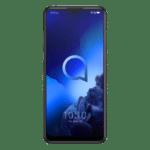 Alcatel 3X (2019)