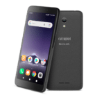 Alcatel INSIGHT