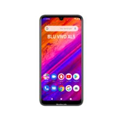 BLU VIVO XL5