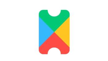 Google-Play-Pass