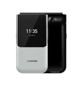 Nokia 2720 Flip